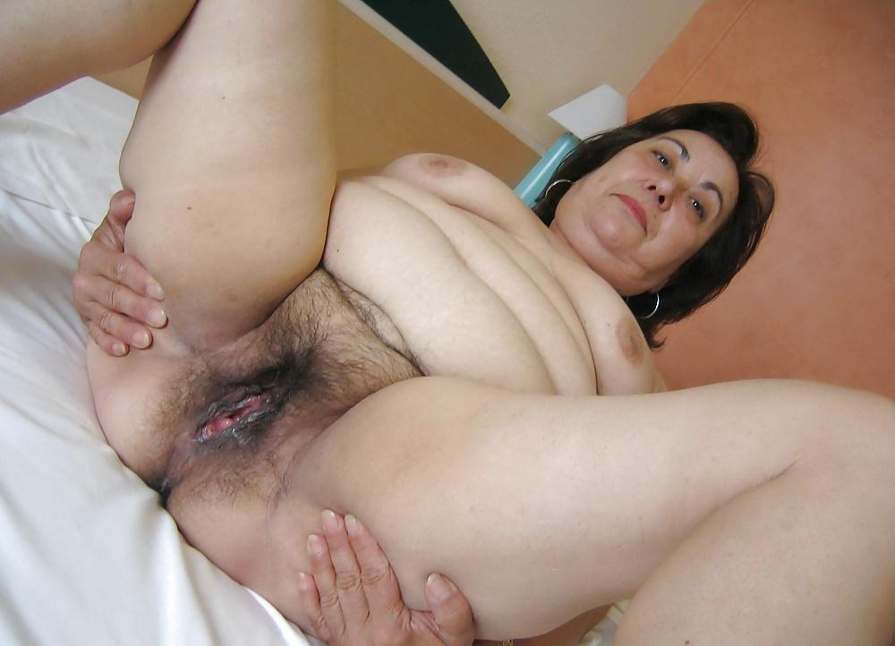 Brandi bryant nude