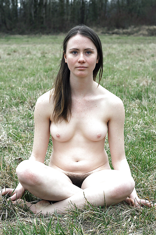 natural-nudist-pic-free-fat-ass-porno